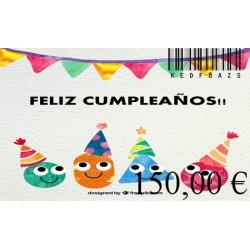 Feliz Cumpleaños!!-150