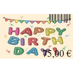 Happy Birthday!-75