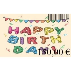 Happy Birthday!-150