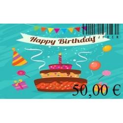Happy Birthday-50