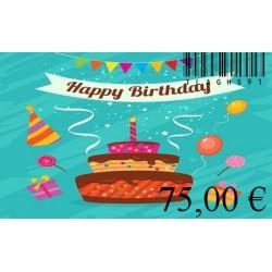 Happy Birthday-75
