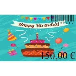 Happy Birthday-150