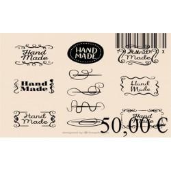 HandMade-50