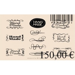 HandMade-150