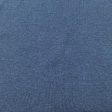 Liso Spandex / Algodon (Punto de Camiseta)