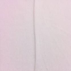 Velour Liso Invierno (Punto de Sudadera)
