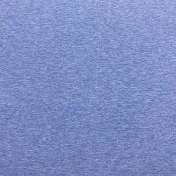 Punto de Camiseta Jaspeado