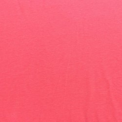 Punto de Camiseta Neon