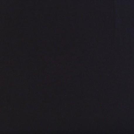 Punto de Viscosa Spandex Liso (Punto de Camiseta)