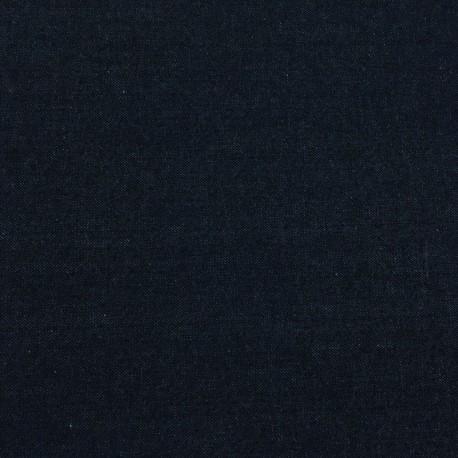 Tejano Clásico Azul Oscuro