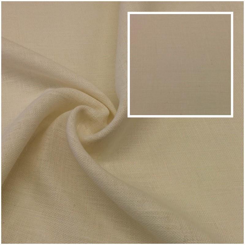 Comprar tela de saco a metros online tienda de telas cal joan - Tela de saco ...