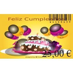 Feliz Cumpleaños!-25