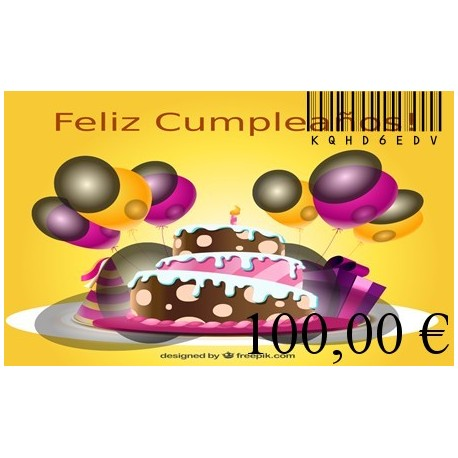 Feliz Cumpleaños!-100