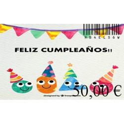 Feliz Cumpleaños!!-50
