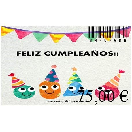 Feliz Cumpleaños!!-75
