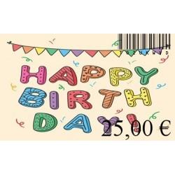 Happy Birthday!-25