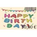 Happy Birthday!-50