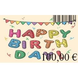 Happy Birthday!-100