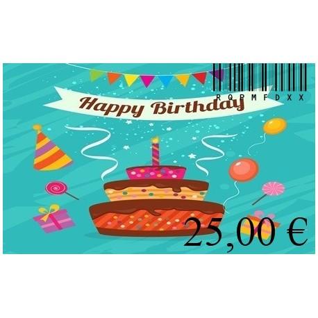 Happy Birthday-25