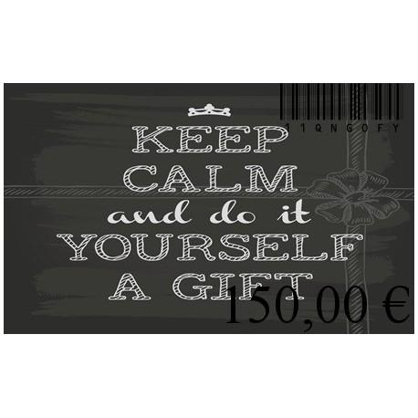 Keep Calm-150
