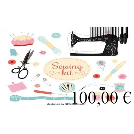 Kit Costura-100