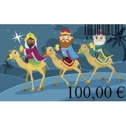 Reyes Magos-100
