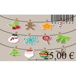 Adornos Navidad-25