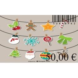 Adornos Navidad-50