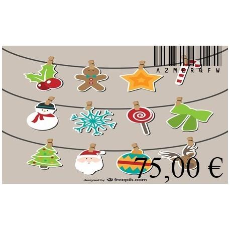 Adornos Navidad-75