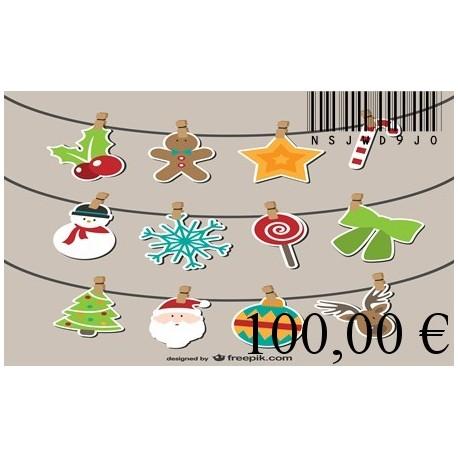 Adornos Navidad-100