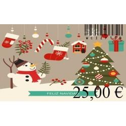 Navidad-25