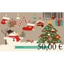 Navidad-50