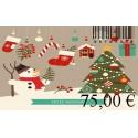 Navidad-75