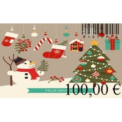 Navidad-100