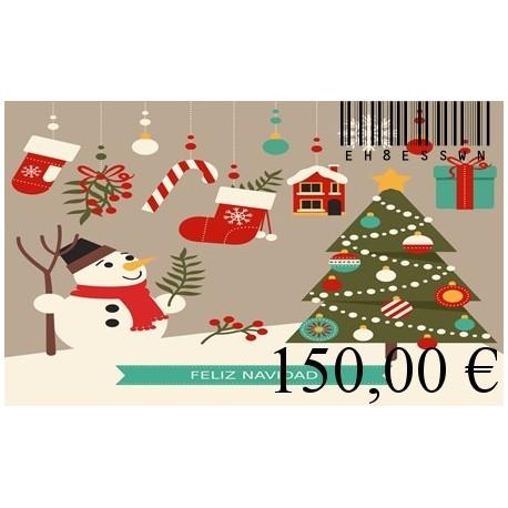 Navidad-150